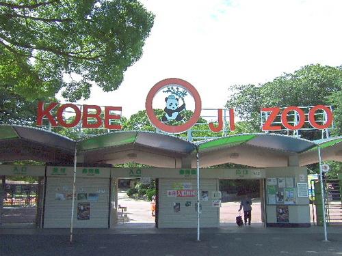 2009_080731王子動物園0002.JPG