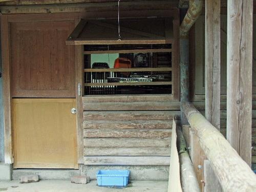 2010_0429100 上野動物園0227_edited-1.JPG